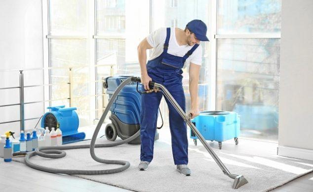 carpetcleaningwash